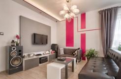 12025166_5_1280x1024_piekne-mieszkanie-79m2-krzyki-dolnoslaskie