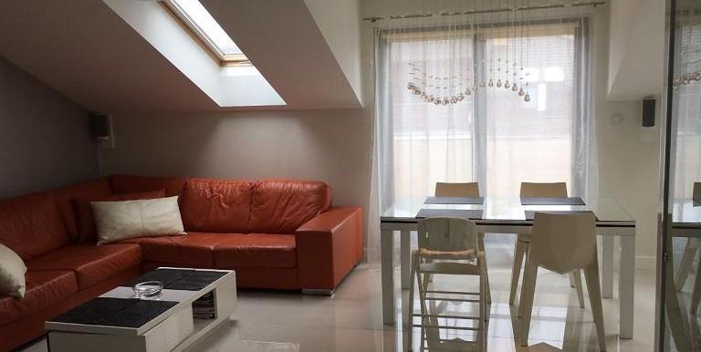 12047180_6_1280x1024_mieszkanie-71-mkw-2-miejsca-w-garazutarasstrych