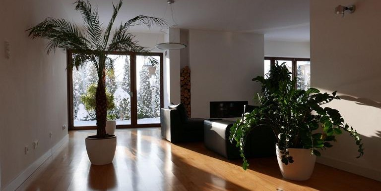 12104614_10_1280x1024_sprzedam-nowoczesny-dom-240-m2-w-warszawie-wawer-_rev001
