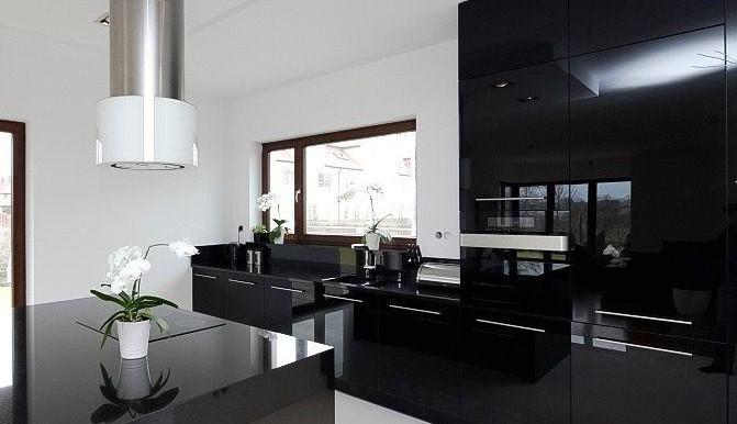 12104614_12_1280x1024_sprzedam-nowoczesny-dom-240-m2-w-warszawie-wawer-_rev001