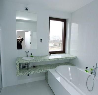 12104614_14_1280x1024_sprzedam-nowoczesny-dom-240-m2-w-warszawie-wawer-_rev001