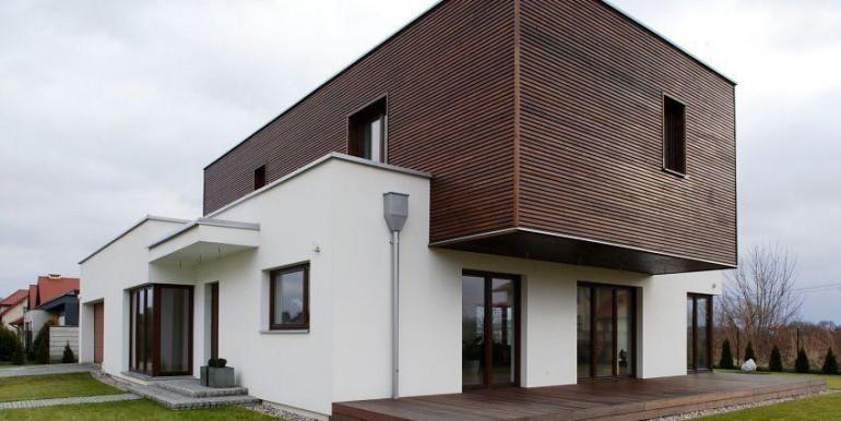 12104614_2_1280x1024_sprzedam-nowoczesny-dom-240-m2-w-warszawie-wawer-dodaj-zdjecia_rev001