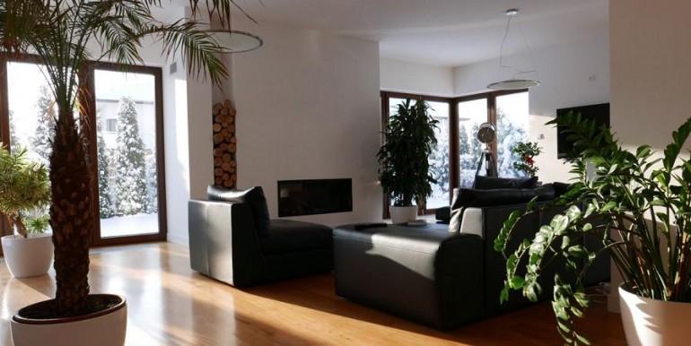 12104614_7_1280x1024_sprzedam-nowoczesny-dom-240-m2-w-warszawie-wawer-_rev001