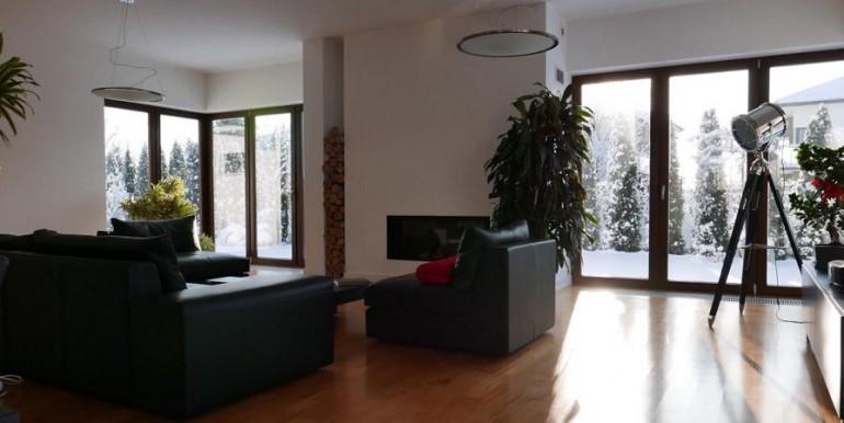 12104614_9_1280x1024_sprzedam-nowoczesny-dom-240-m2-w-warszawie-wawer-_rev001