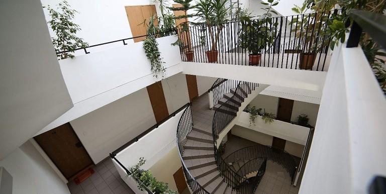 12108806_18_1280x1024_nowoczesny-apartament-w-centrum-miasta-lsm-_rev005