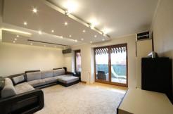12108806_1_1280x1024_nowoczesny-apartament-w-centrum-miasta-lsm-lublin_rev005
