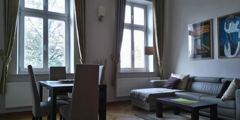 12139888_1_1280x1024_455m2-mieszkanie-w-samym-centrum-krakowa-krakow_rev003