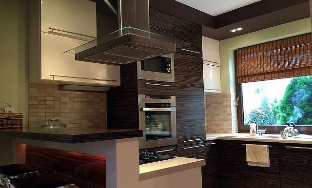 12153720_3_1280x1024_nowoczesny-komfortowy-atrakcyjna-lokalizacja-domy_rev001