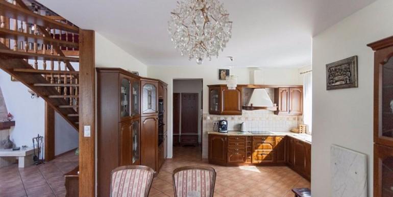 12187550_9_1280x1024_sprzedam-dom-na-duzej-dzialce-wroclaw-pegow-_rev001