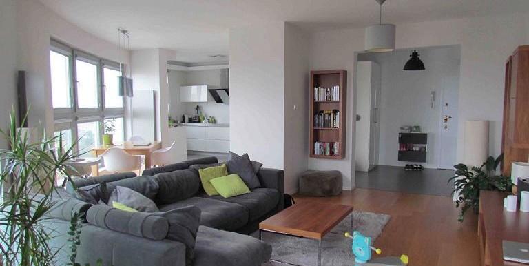 12200944_3_1280x1024_przestronne-mieszkanie-z-pieknym-widokiem-mieszkania