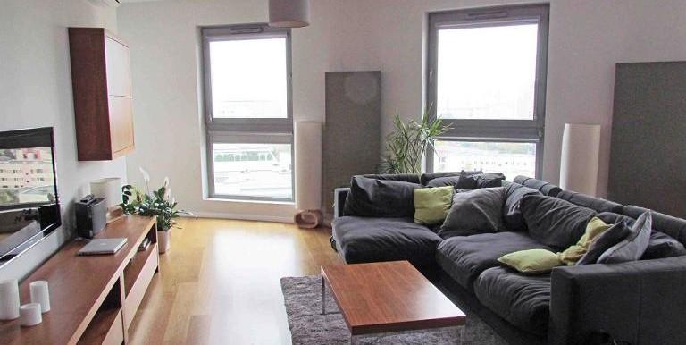 12200944_4_1280x1024_przestronne-mieszkanie-z-pieknym-widokiem-sprzedaz