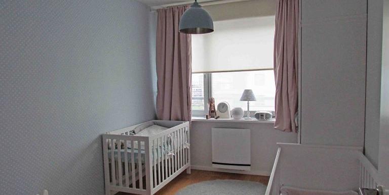 12200944_5_1280x1024_przestronne-mieszkanie-z-pieknym-widokiem-mazowieckie