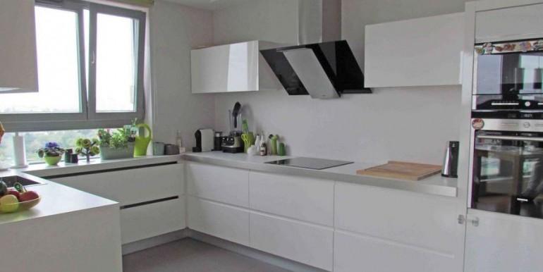 12200944_6_1280x1024_przestronne-mieszkanie-z-pieknym-widokiem