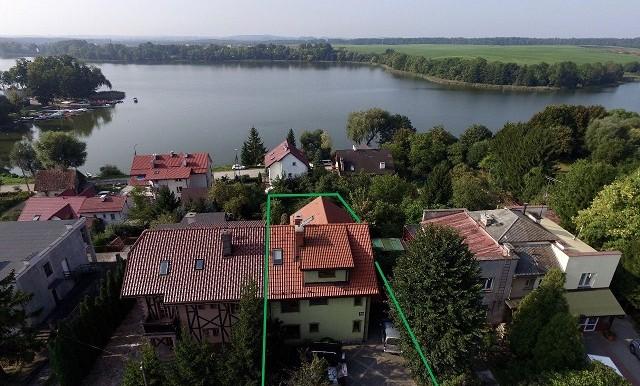 12201090_1_1280x1024_dom-294m2-nad-jeziorem-w-centrum-miasta-elk-elcki_rev009