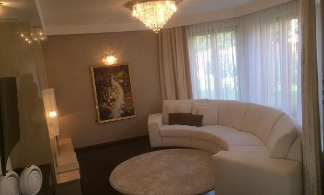 12203512_12_1280x1024_dom-gotowy-do-zamieszkania-krakow-sprawdz-_rev010