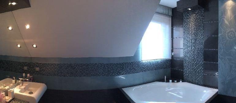12203512_14_1280x1024_dom-gotowy-do-zamieszkania-krakow-sprawdz-_rev010