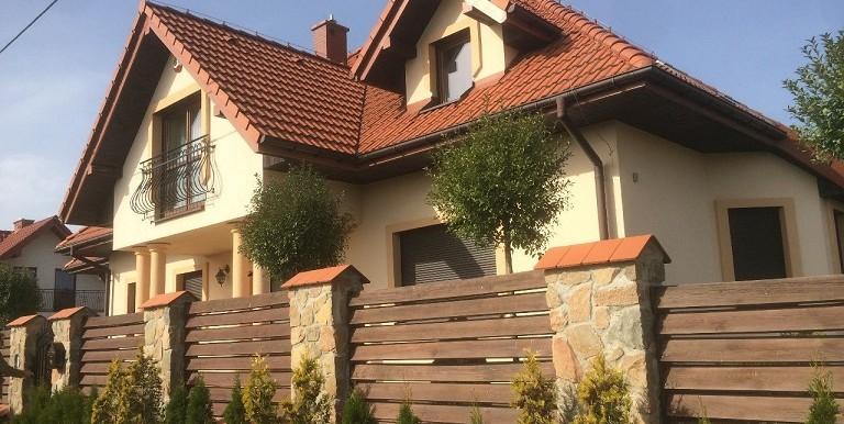 12203512_3_1280x1024_dom-gotowy-do-zamieszkania-krakow-sprawdz-domy_rev010