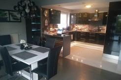 12220592_2_1280x1024_sprzedam-mieszkanie-z-tarasemogrodem-i-garazami-dodaj-zdjecia