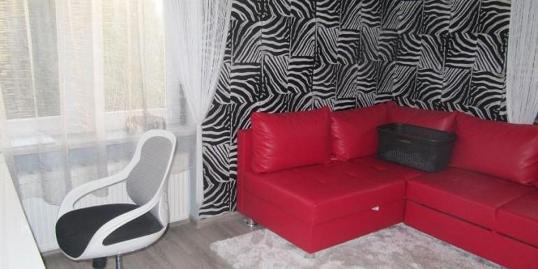12220592_5_1280x1024_sprzedam-mieszkanie-z-tarasemogrodem-i-garazami-dolnoslaskie