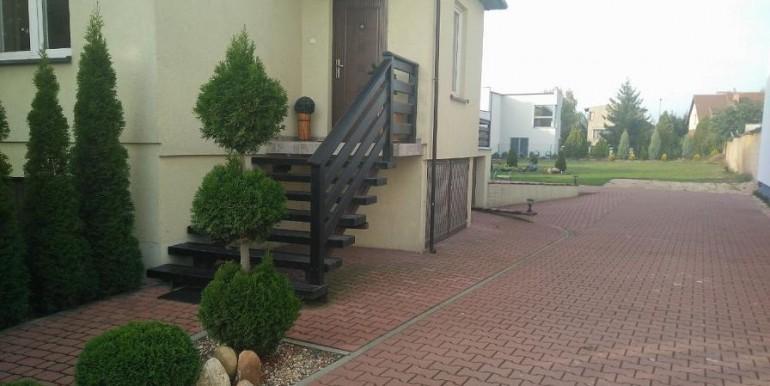 12220592_8_1280x1024_sprzedam-mieszkanie-z-tarasemogrodem-i-garazami