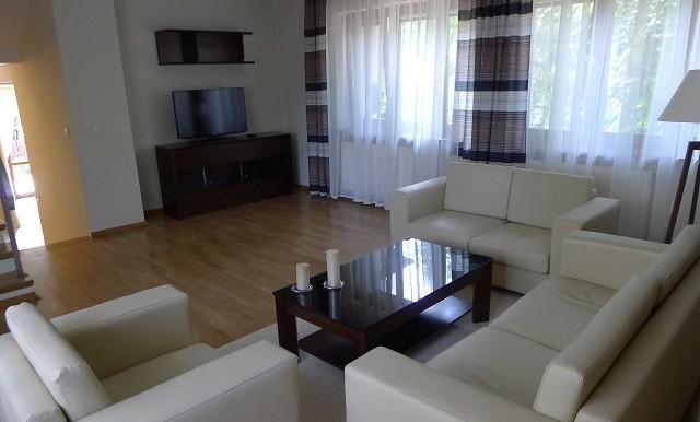 12224778_4_1280x1024_sprzedam-dom-krakow-wola-justowska-ul-emaus-sprzedaz