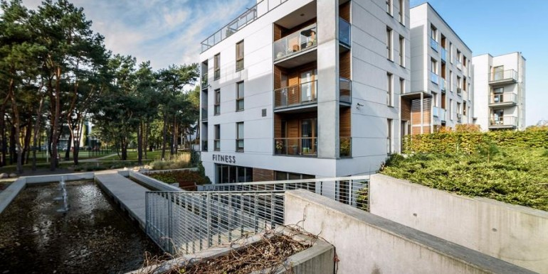 12231676_14_1280x1024_apartament-z-tarasem-na-3-cim-pietrze-bezposrednio