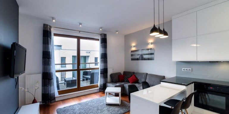 12231676_1_1280x1024_apartament-z-tarasem-na-3-cim-pietrze-bezposrednio-gdansk