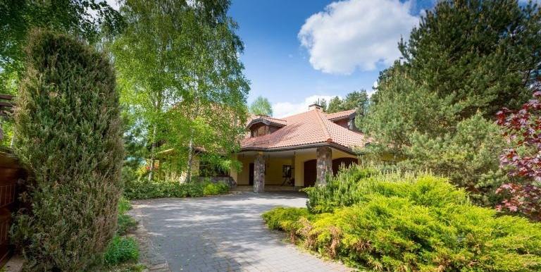 12267732_1_1280x1024_dom-typu-rezydencjalnego-sochonie-bialostocki