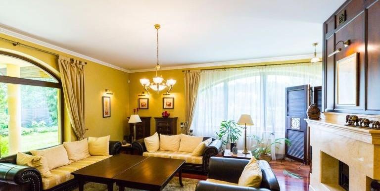 12267732_3_1280x1024_dom-typu-rezydencjalnego-sochonie-domy