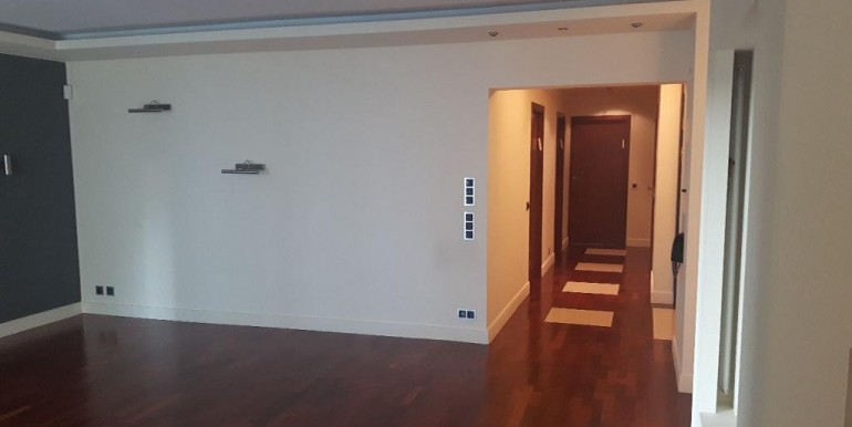 12283850_13_1280x1024_mieszkanie-wysoki-standard-125m2