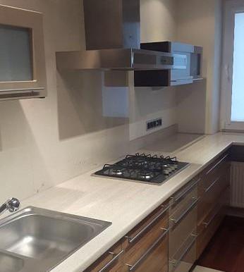 12283850_16_1280x1024_mieszkanie-wysoki-standard-125m2