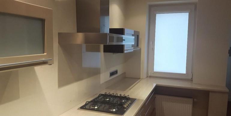 12283850_1_1280x1024_mieszkanie-wysoki-standard-125m2-warszawa