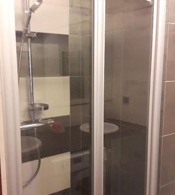 12283850_5_1280x1024_mieszkanie-wysoki-standard-125m2-mazowieckie
