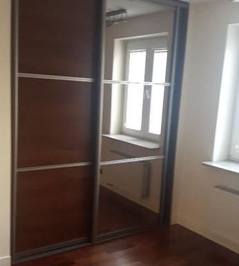 12283850_7_1280x1024_mieszkanie-wysoki-standard-125m2