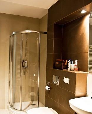 12332244_3_1280x1024_luksusowy-top-apartament-w-zakopanem-bystra-woda-mieszkania_rev004