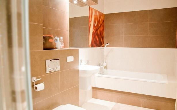 12332244_4_1280x1024_luksusowy-top-apartament-w-zakopanem-bystra-woda-sprzedaz_rev004
