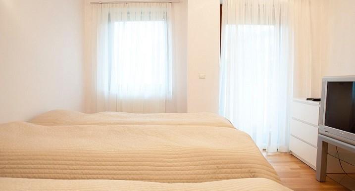 12332244_6_1280x1024_luksusowy-top-apartament-w-zakopanem-bystra-woda-_rev004