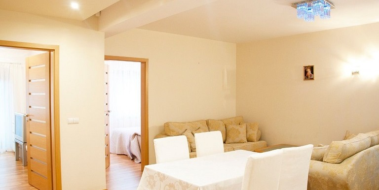 12332244_7_1280x1024_luksusowy-top-apartament-w-zakopanem-bystra-woda-_rev004