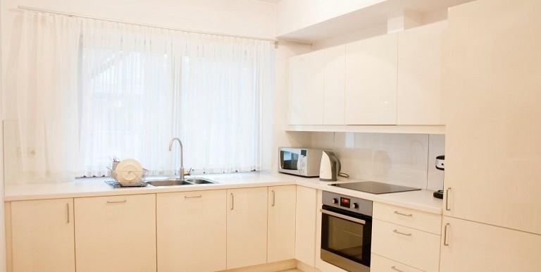 12332244_8_1280x1024_luksusowy-top-apartament-w-zakopanem-bystra-woda-_rev004