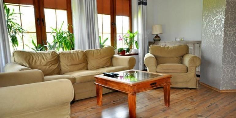 6006801_3_1280x1024_dom-wolnostojacy-szczawno-gryfino-szczecin-domy