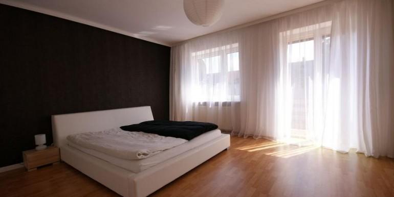 9623050_14_1280x1024_pna-sprzedaz-nowoczesny-w-pelni-wyposazony-zap-_rev017