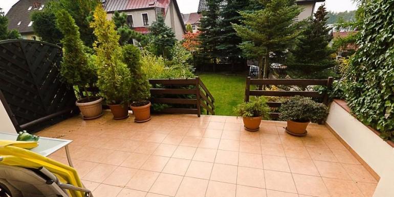 9623050_20_1280x1024_pna-sprzedaz-nowoczesny-w-pelni-wyposazony-zap-_rev017