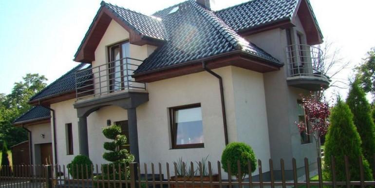9697524_3_1280x1024_dom-wolnostojacy-z-wyposazeniem-domy_rev002