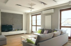 11905628_7_1280x1024_luksusowy-apartament-103-m2-fort-chrzanow-ii