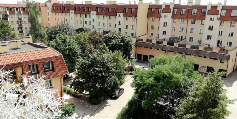 11969734_12_1280x1024_2-poziomowy-apartament-94m2-w-centrum-miasta-_rev004
