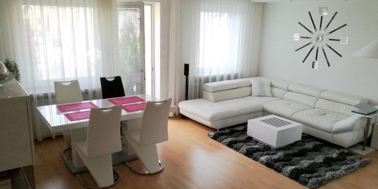 11969734_4_1280x1024_2-poziomowy-apartament-94m2-w-centrum-miasta-sprzedaz_rev004