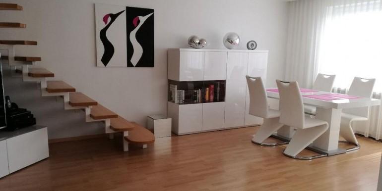 11969734_6_1280x1024_2-poziomowy-apartament-94m2-w-centrum-miasta-_rev004