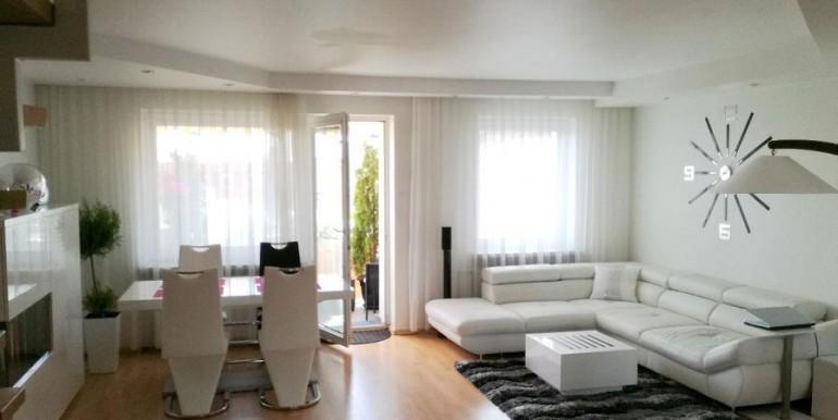 11969734_8_1280x1024_2-poziomowy-apartament-94m2-w-centrum-miasta-_rev004