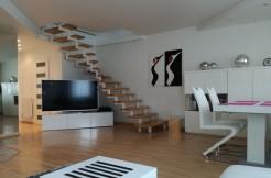 11969734_9_1280x1024_2-poziomowy-apartament-94m2-w-centrum-miasta-_rev004