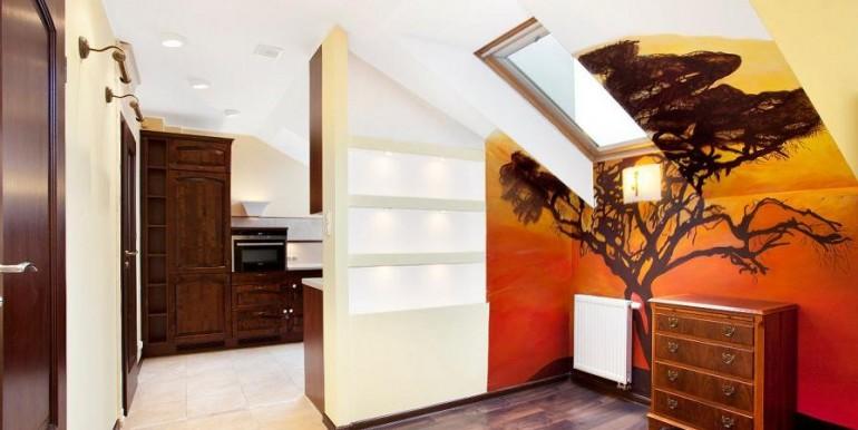 12309740_2_1280x1024_mieszkanie-apartament-gdansk-morena-64m2-dodaj-zdjecia